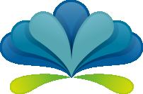 Gabinet Zdrowego Umysłu – psychoterapeuta Sylwia Bazelak Kamińska Logo